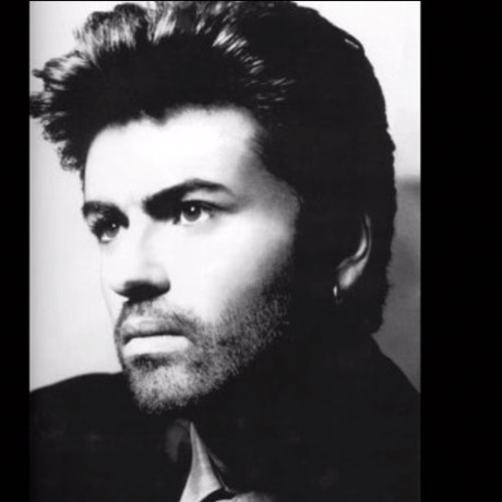 George Michael – Cowboys and Angels